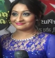 Priyanka Shardha Hindi Actress