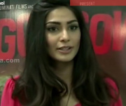 Puja Gupta Hindi Actress