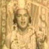 Puvvula Suri Babu Telugu Actor