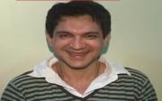 Raajesh Tandon Hindi Actor