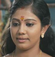 Rachana Narayanankutty Malayalam Actress