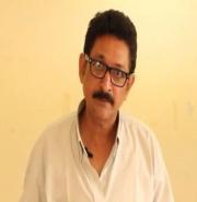 Ragesh Asthana Hindi Actor