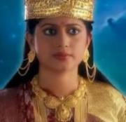 Ragini Dubey Hindi Actress