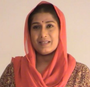 Ragini Shah Hindi Actress