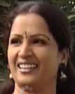 Raagini Telugu Actress