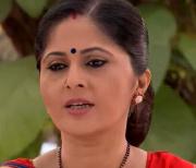 RajLaxmi Solanki Hindi Actress