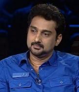 Rajeev Parameshwar Malayalam Actor