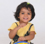 Rajnandini Telugu Actress