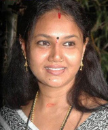 Raksha Telugu Actress