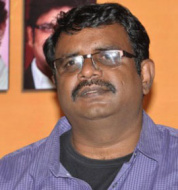 Ram Mohan Telugu Actor