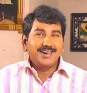 Ramachandran Tamil Actor