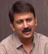 Ramesh Aravind Kannada Actor