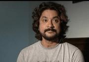 Ramji Tamil Actor