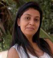 Ramya Nittala Telugu Actress