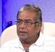 Ranganath Telugu Actor