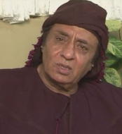 Ranjeet Hindi Actor