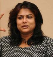 Ranjini Malayalam Actress