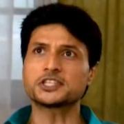 Ranveer Sharma Hindi Actor