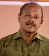 Rasheed Malayalam Actor