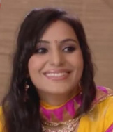 Rashmi Singh Hindi Actress