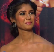 Ratan Rajput Hindi Actress