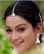 Rathi Arumugam Telugu Actress