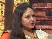 Rati Agnihotri Hindi Actress