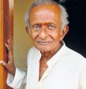 Ratnaakar Kannada Actor