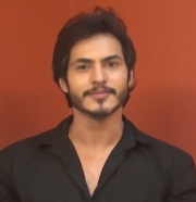 Ravi Bhatia Hindi Actor