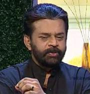 Ravi Vallathol Malayalam Actor