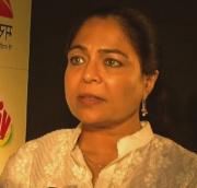 Reema Lagoo Hindi Actress
