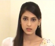 Reena Aggarwal Hindi Actress
