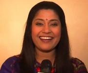 Renuka Shahane Hindi Actress