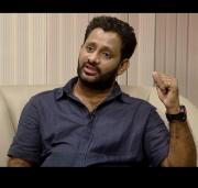 Resul Pookutty Hindi Actor