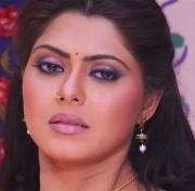 Rinku Ghosh Hindi Actress