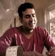 Rohit Sagar Hindi Actor