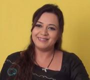 Roma Navani Hindi Actress