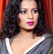 Roopa Nataraj Kannada Actress