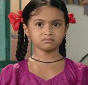 Roshni Parekh Hindi Actress