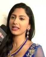 Rucha Hasabnis Hindi Actress