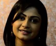Ruchi Savarn Hindi Actress