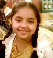Rudrakshi Shetty Hindi Actress