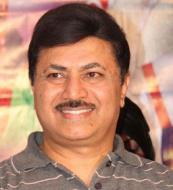 Shridhar Kannada Actor