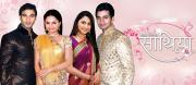 Top 10 Hindi Serials 2015