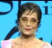 Sadhana Shivdasani Hindi Actress