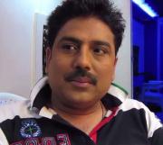 Shailesh Lodha Hindi Actor
