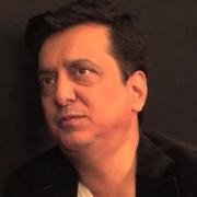 Sajid Nadiadwala Hindi Actor
