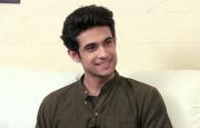 Sanam Puri Hindi Actor