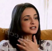 Sanaya Irani Hindi Actress