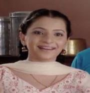 Sandeep Kaur Hindi Actress